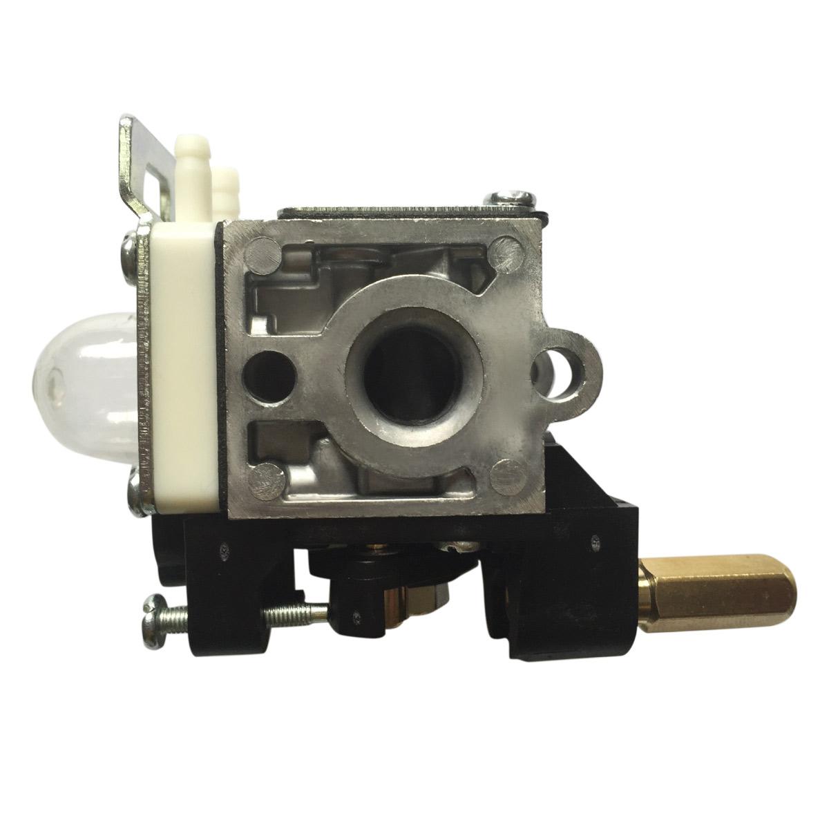 Carburetor Carb For Type RB-K75 HC-200 SRM-210 SRM-211 PE-200 PPF-211