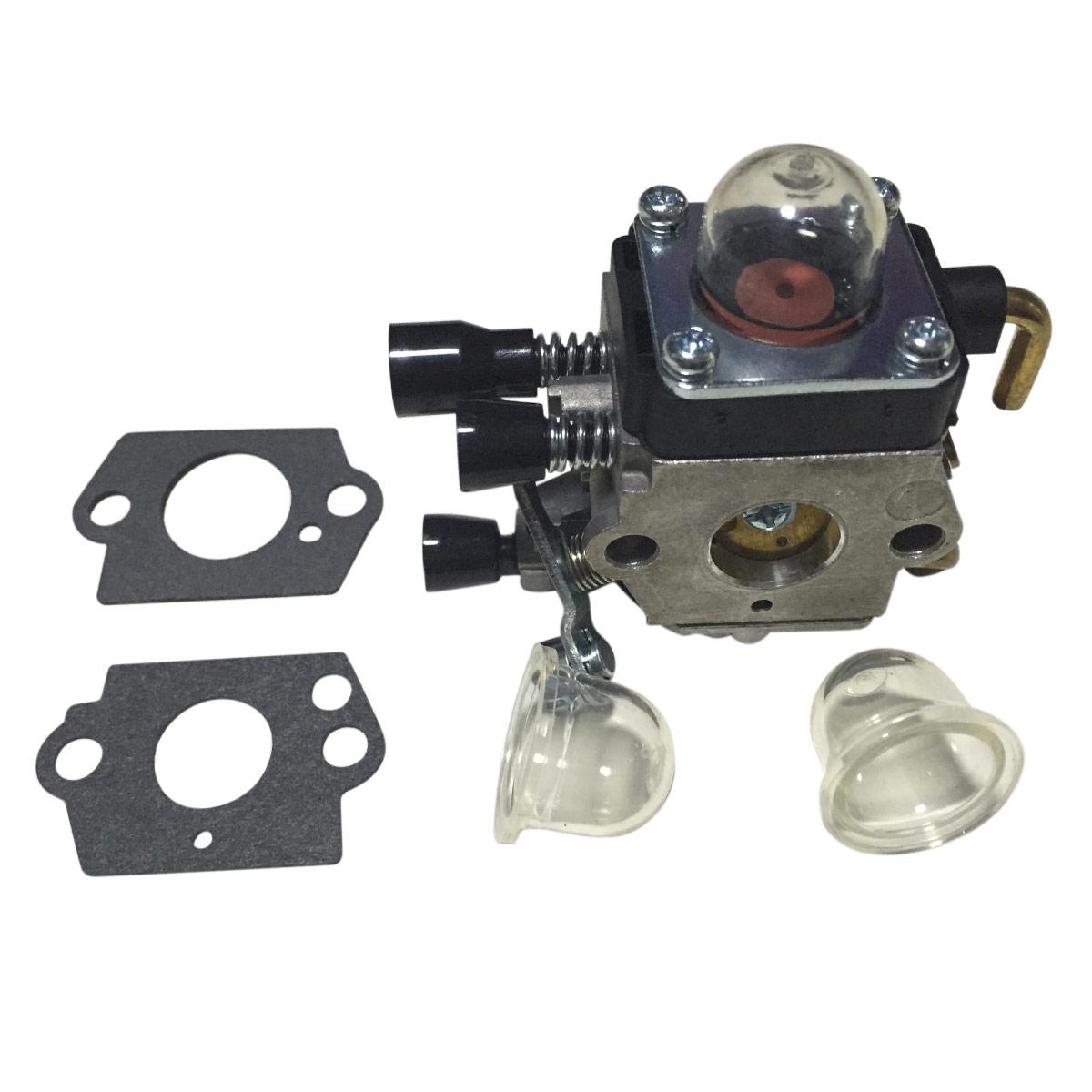 Carburetor Carb Fits Type FS38 FS45 FS46 FS55 FS74 FS75 FS80 FS85 Trimmer