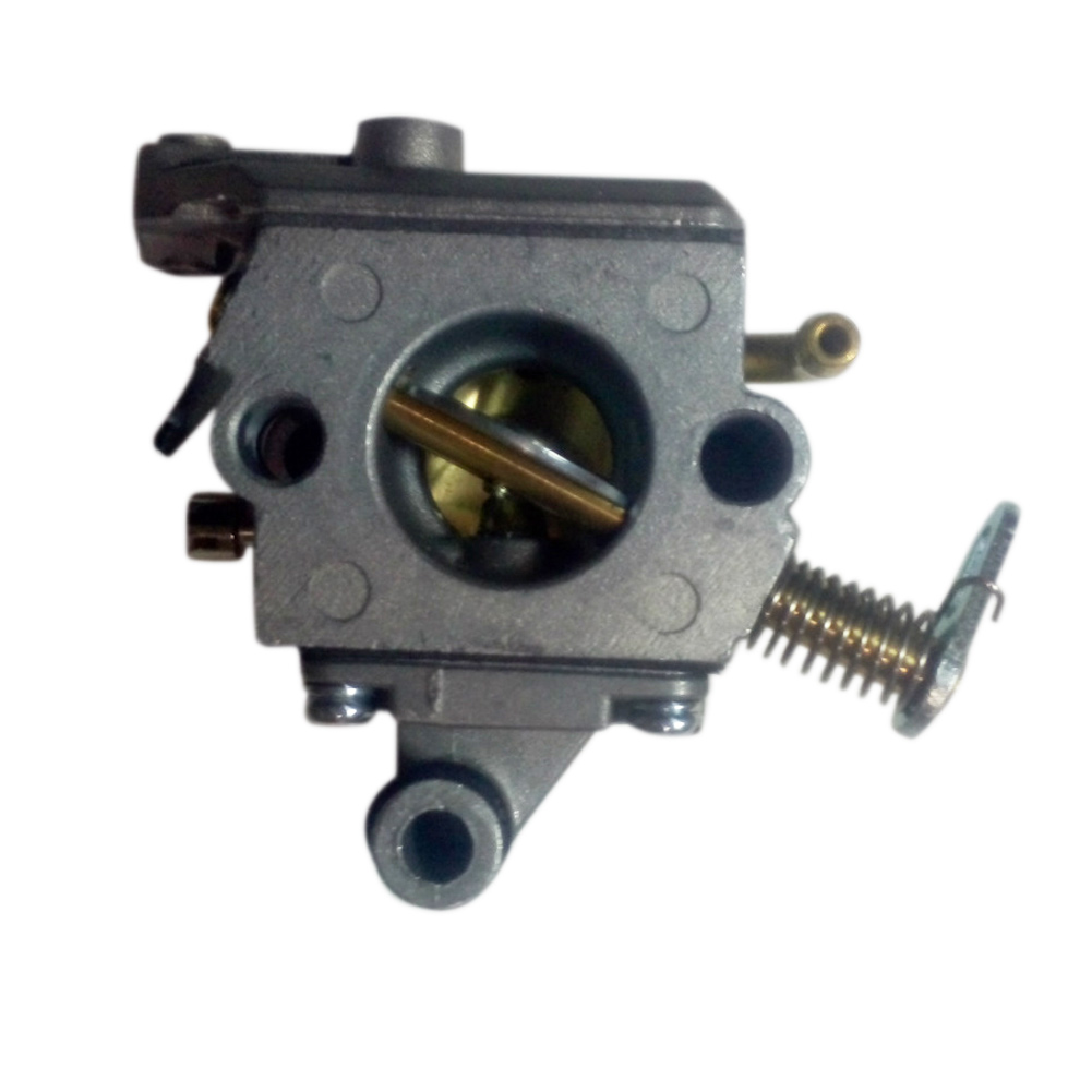 Carburetor Carb Engine Fit For Type MS170 MS180 ChainSaw C1Q-S57 Z180