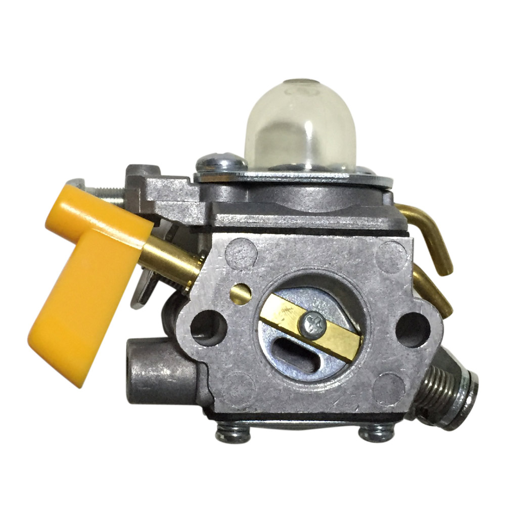 Craftsman Trimmer Blower Carburetor Carb For C1U-H60 308054028 C1U-H60E