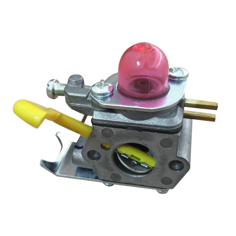 Craftsman Weed Eater Carburetor 530071752 530071822 For Zama Type Stihl Diagram C1u W18 6604975686210 Ebay
