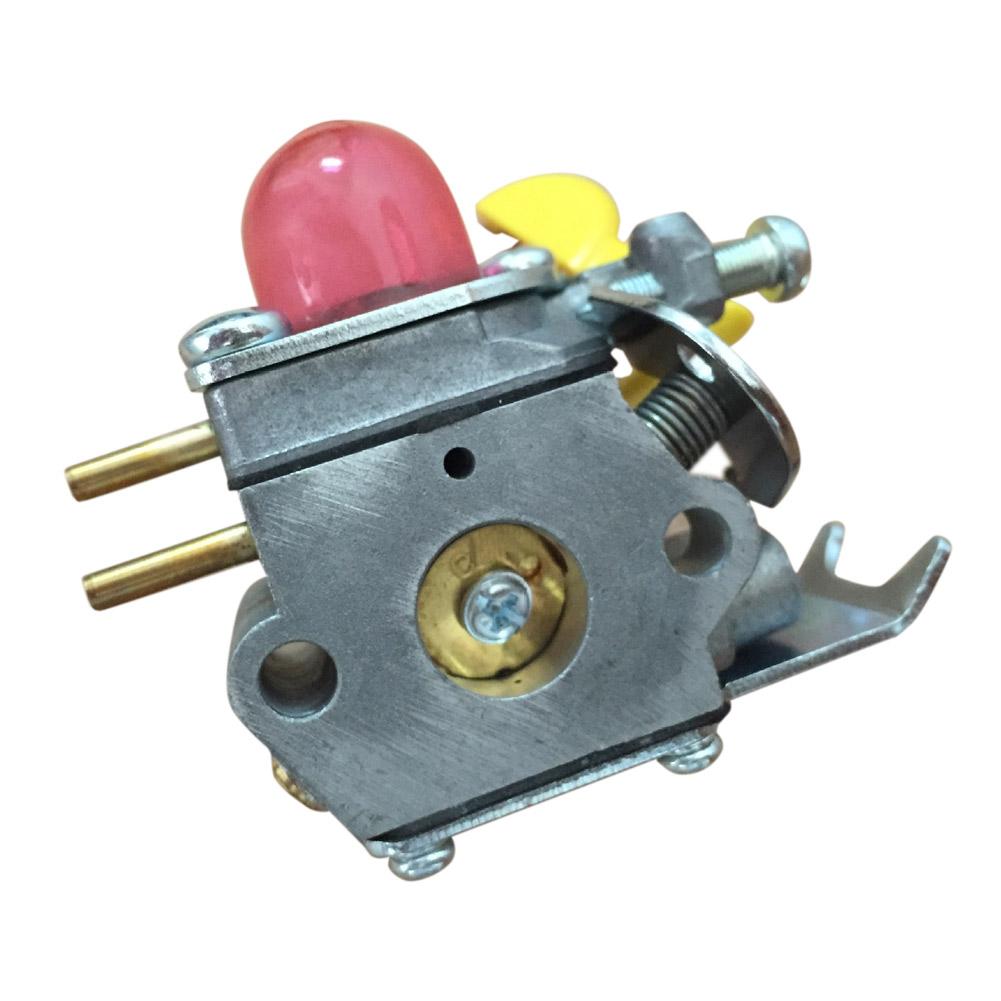 New Craftsman Weed Eater Carburetor 530071752 530071822 For Type C1U-W18