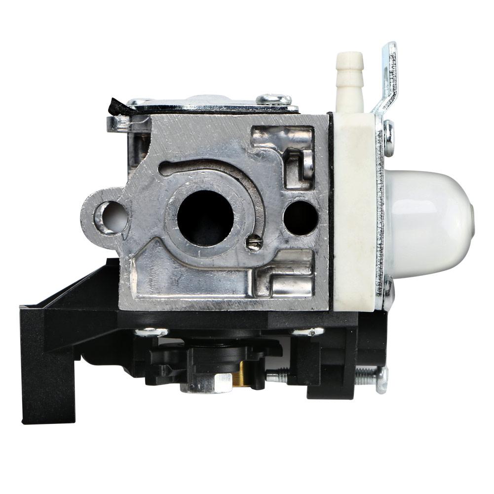 New Carburetor For Type RBK93 SHC-225 SRM225 GT225 PAS225 PE-225 Trimmer