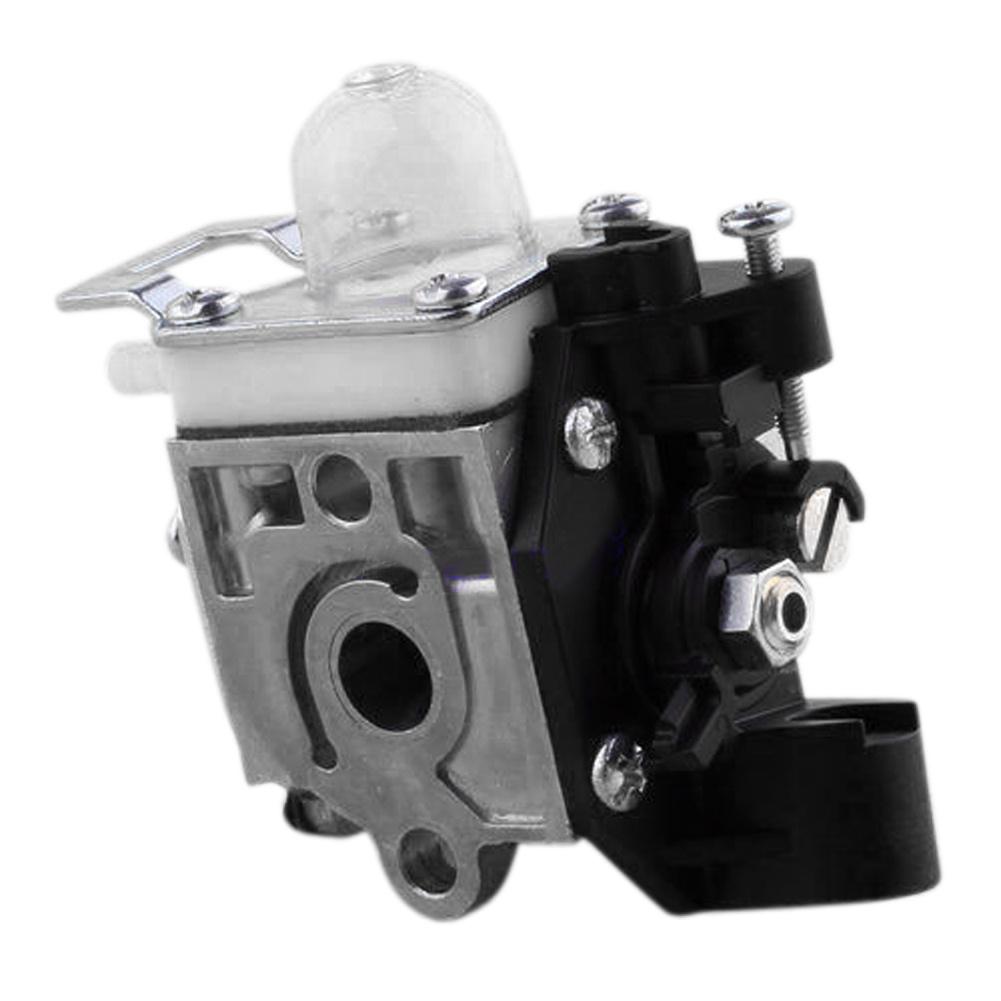 A021000721 Carb Carburetor For Type RB-K70A ZK3 SRM 210 211 230 231