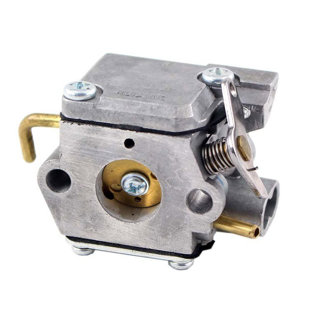 New WT-827-1 Carburetor Carb for Trimmers Type W/ 753-05133 753-04333