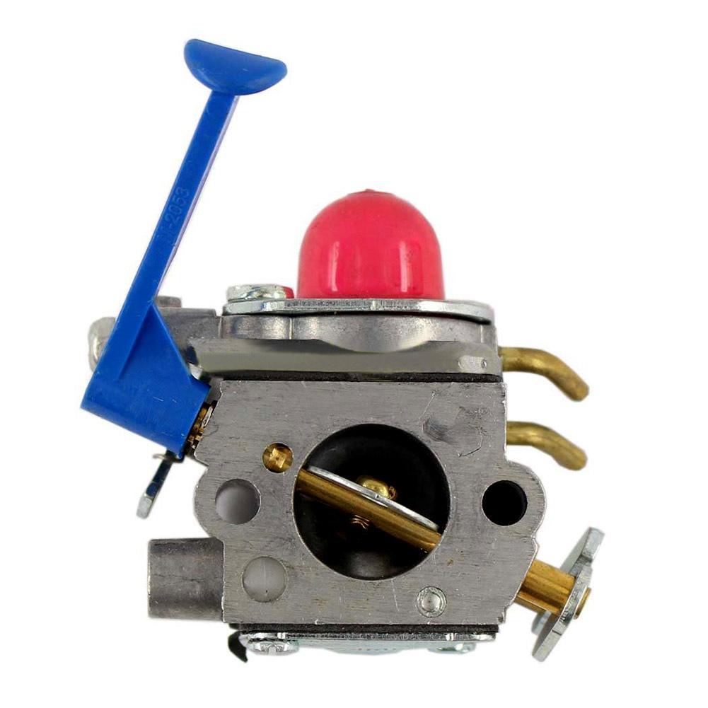 Carburetor 545081848 C1Q-W40A F 128C 128CD 128L 128LD 128LDX 128R Carb