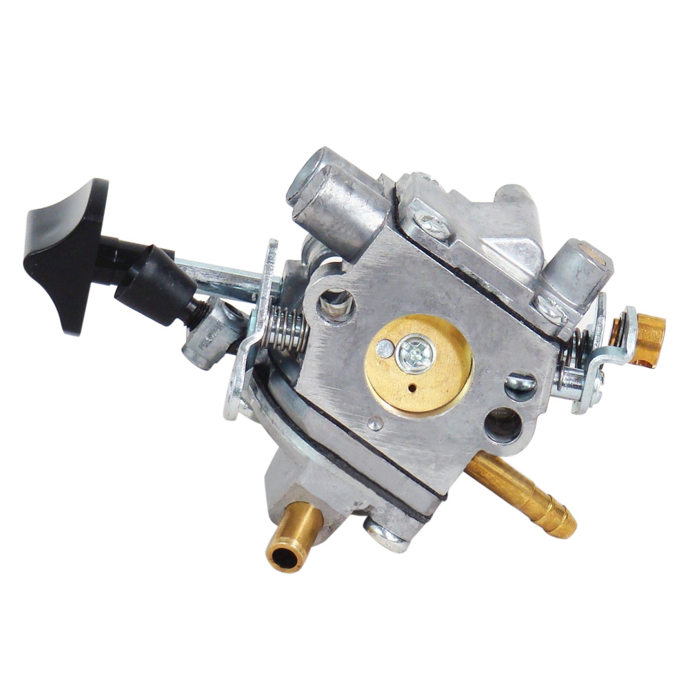 New Carburetor for Carb Type C1QS183 BR500 BR550 BR600 Backpack Blower