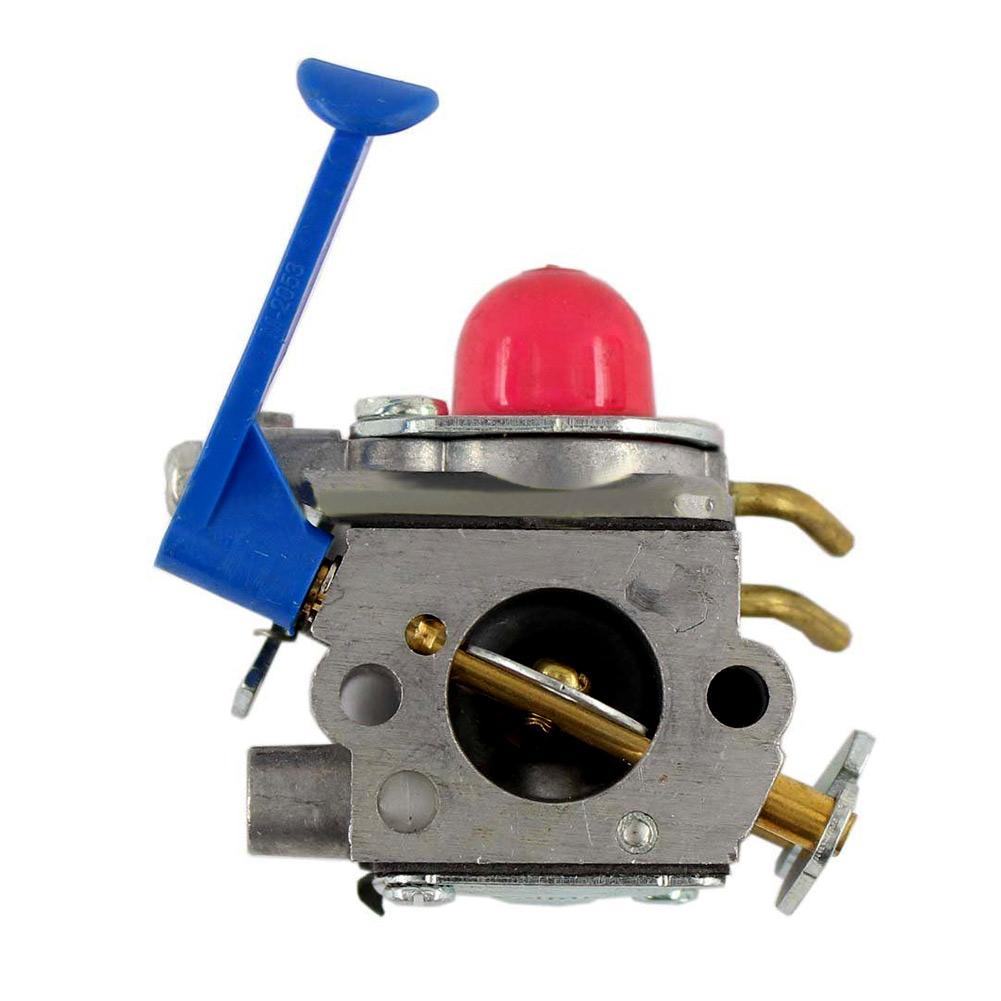 Carburetor For Type 128C 128L 128LD 128R 128RJ Trimmers Carb C1Q-W40A