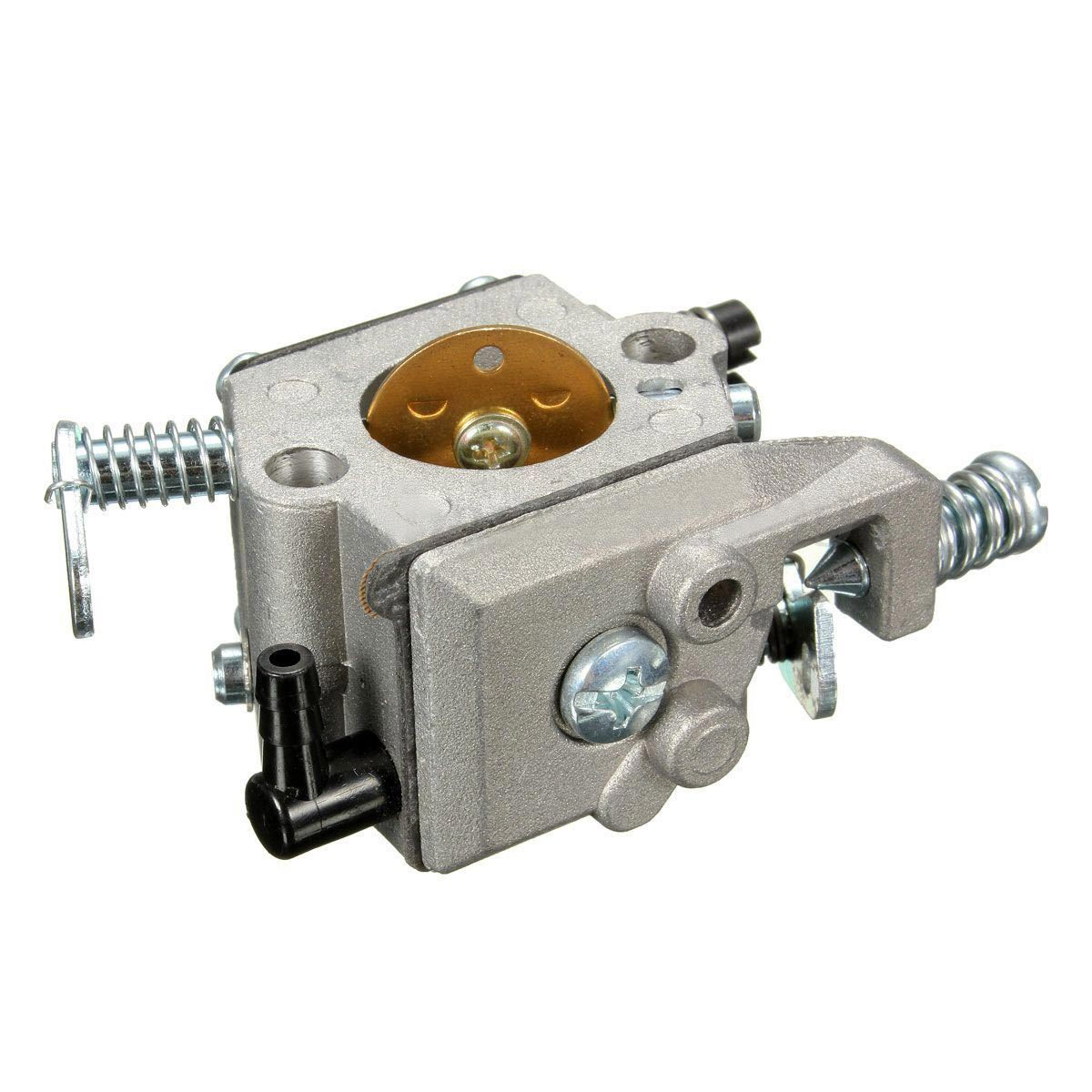 Carburetor Carb For Type 021 023 025 MS210 MS230 MS250 Trimmer Chainsaw