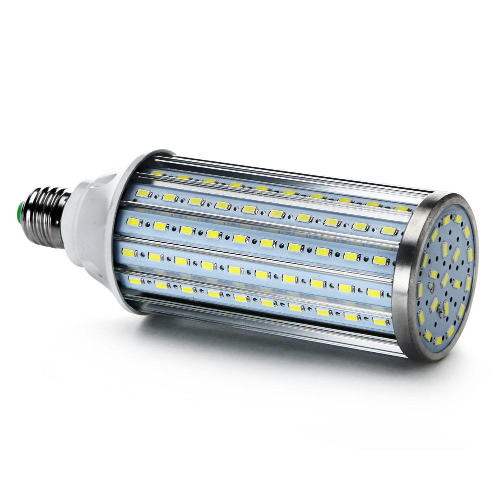 super bright 85 265v e27 5730 smd energy saving 40lm led mais gl hlampe lampe ebay. Black Bedroom Furniture Sets. Home Design Ideas