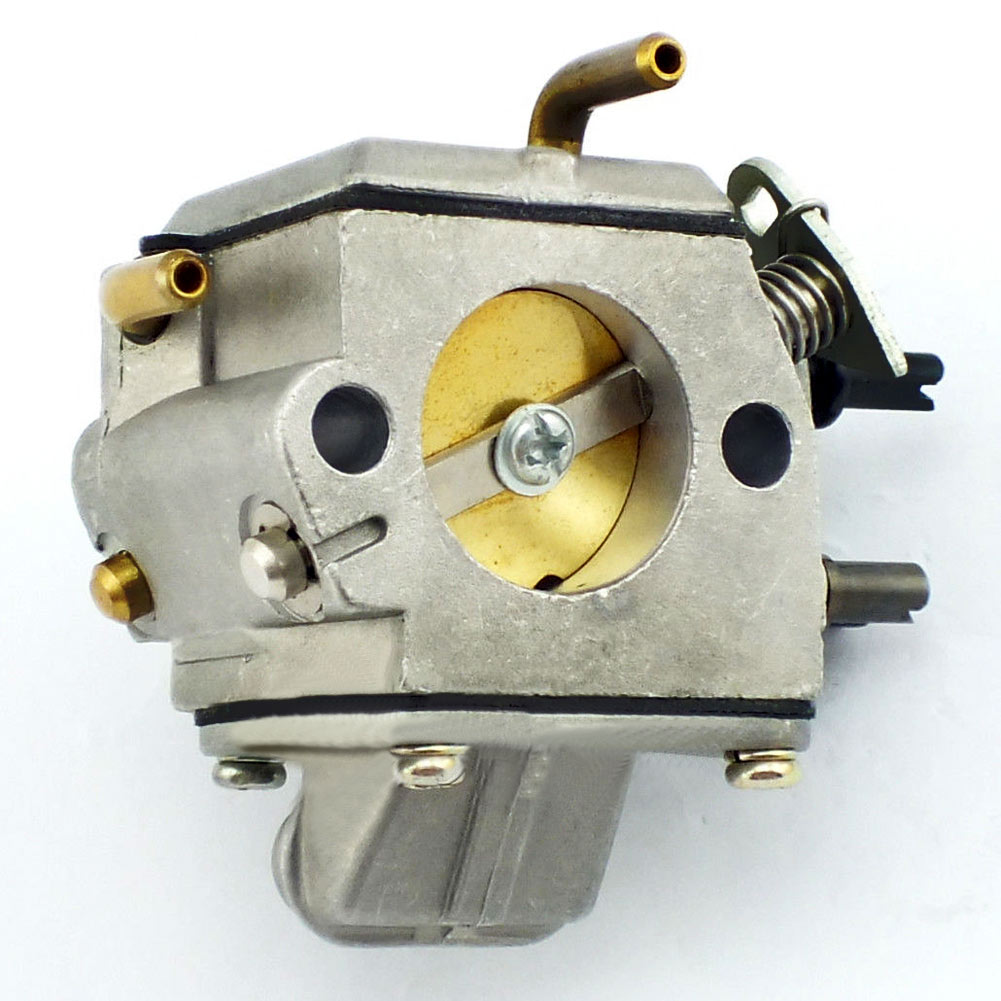 Carburetor for 1127 120 0650 MS290 MS310 MS390 029 039 290 390 310 Carb