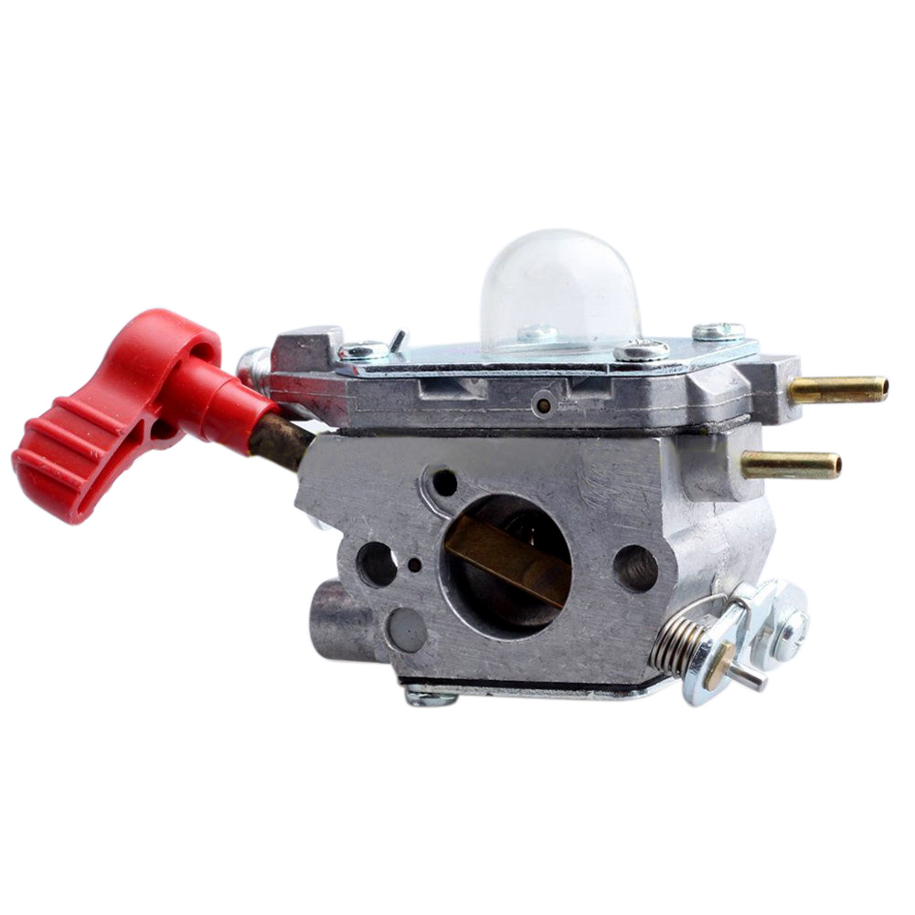 High Quality New Carburetor For 753-06288 C1U-P27 TB2044XP Carb Trimmer