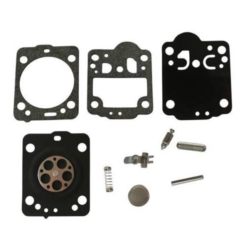 RB-149 Carburetor Carb Rebuild Repair Kit Gasket Diaphragm for 435 435E