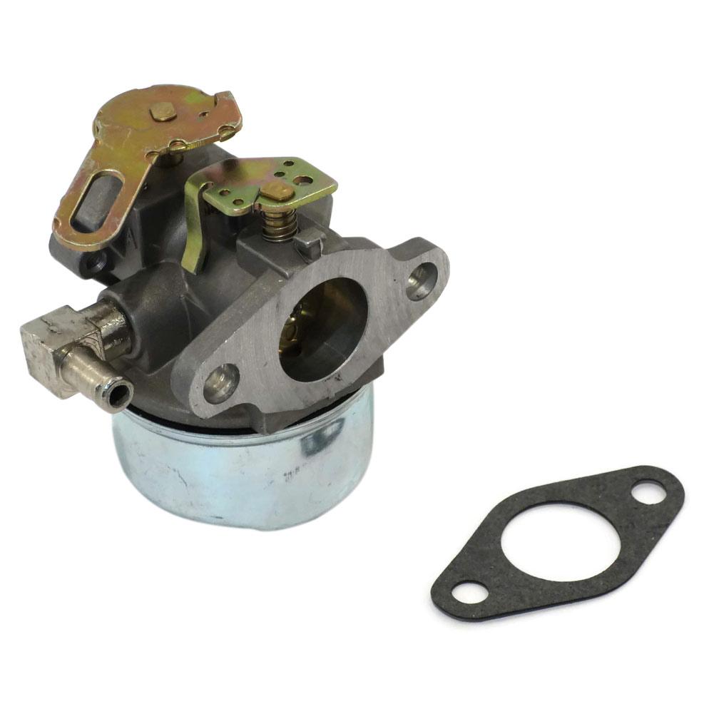 Carburetor Carb 640084 for 632107 632107A 521 Small Engine Mower Generator