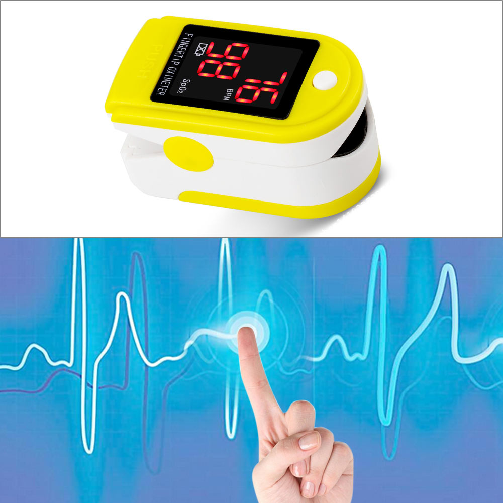 "1 pulse and heart rate Learn how to easily find out if your resting heart rate is no heart rate that is ""heart attack level your pulse manually because heart rate monitors."