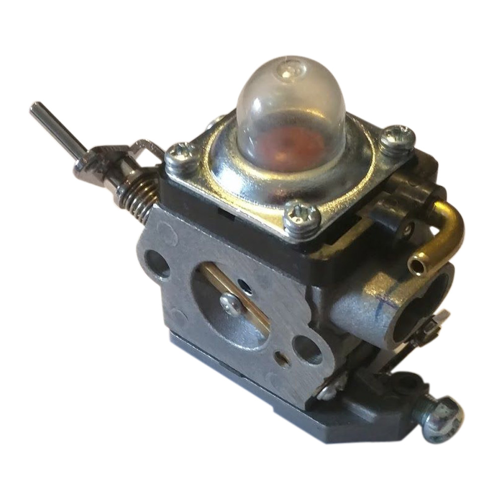 Carburetor Carb 523012401 Fit for 122HD45 122HD60 CHT220 Trimmer