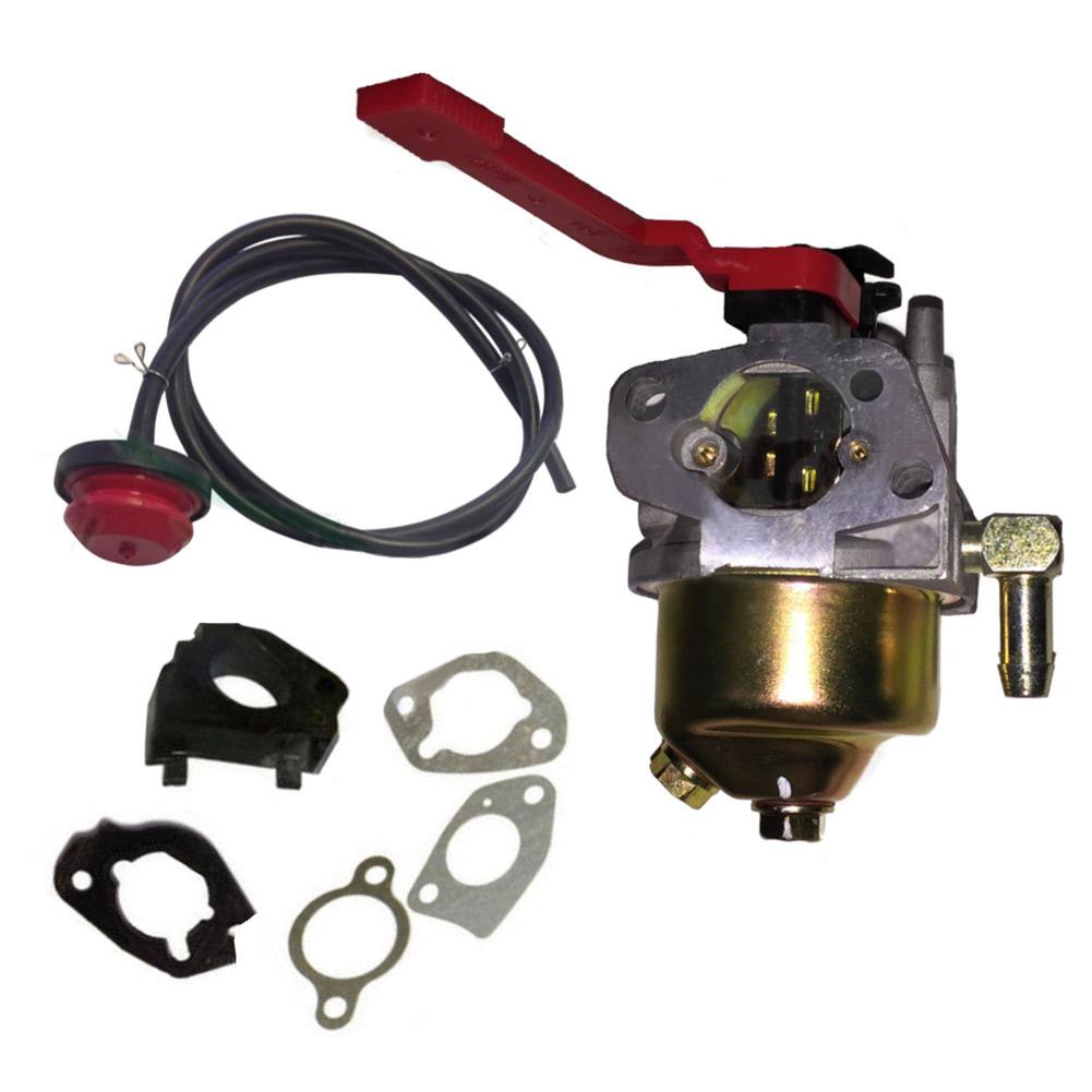 Carburetor Carb Kit Set Fit for 751-10956 751-10956A 951-10956 951-10956A