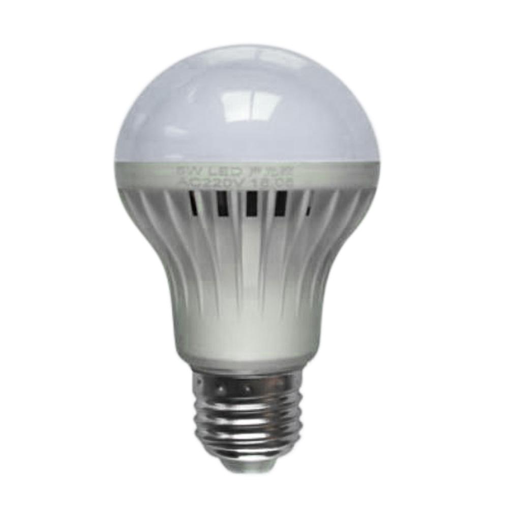 5W 7W 9W E27 PIR Infrarot Bewegungssensor Birne Auto Erkennung Lampe LED Licht