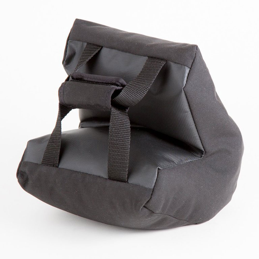 Outdoor Camera Bean Bag Support For Tripod Photo