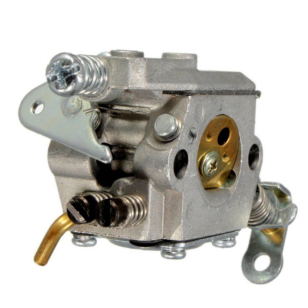 Carburetor for WT-891 WT-89 WT89 222 262 1900 1950 2155 PP220 Carb