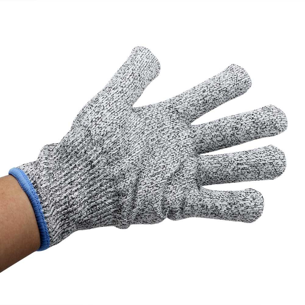 schnittfeste wirken sch tzende handschuhe high. Black Bedroom Furniture Sets. Home Design Ideas