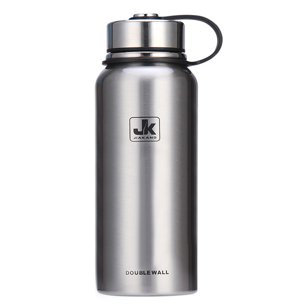 Stainless Steel Insulation : Ml outdoor portable stainless steel double wall vacuum