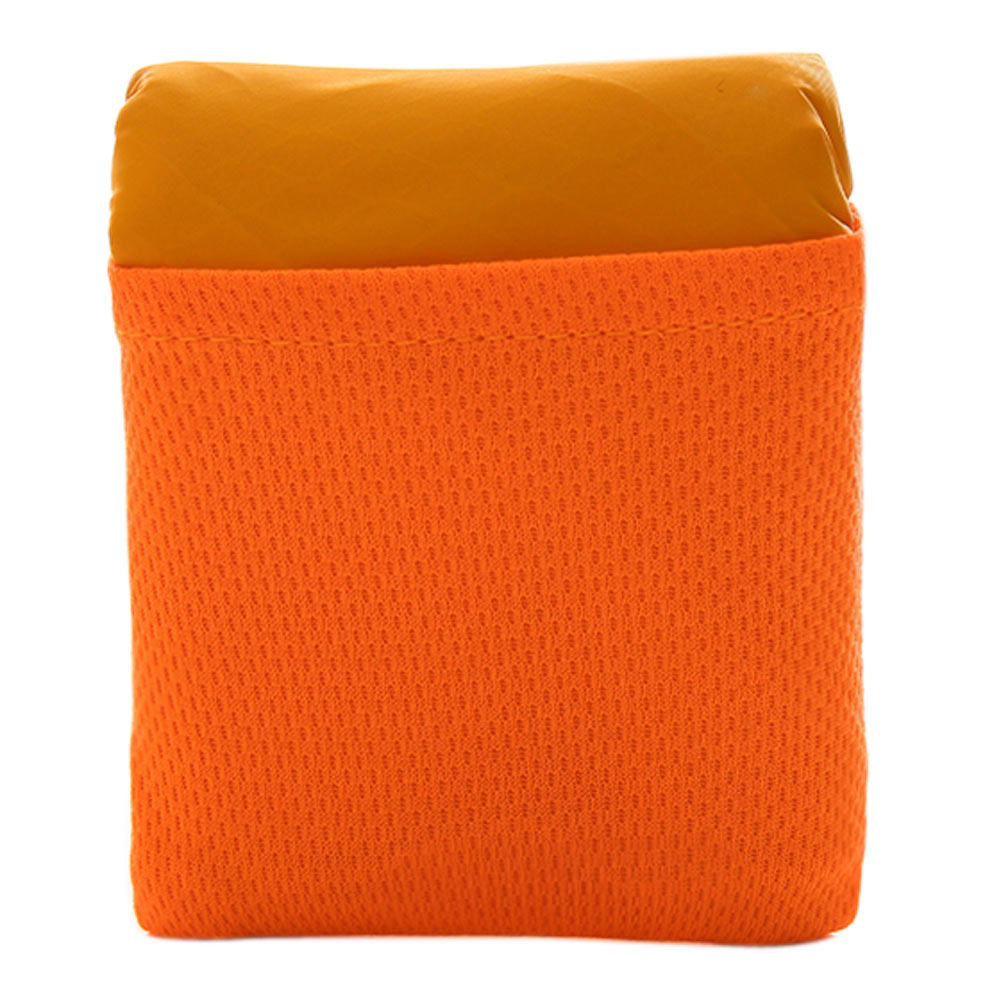 Multifunction Foldable Picnic Camping Beach Pocket Blanket