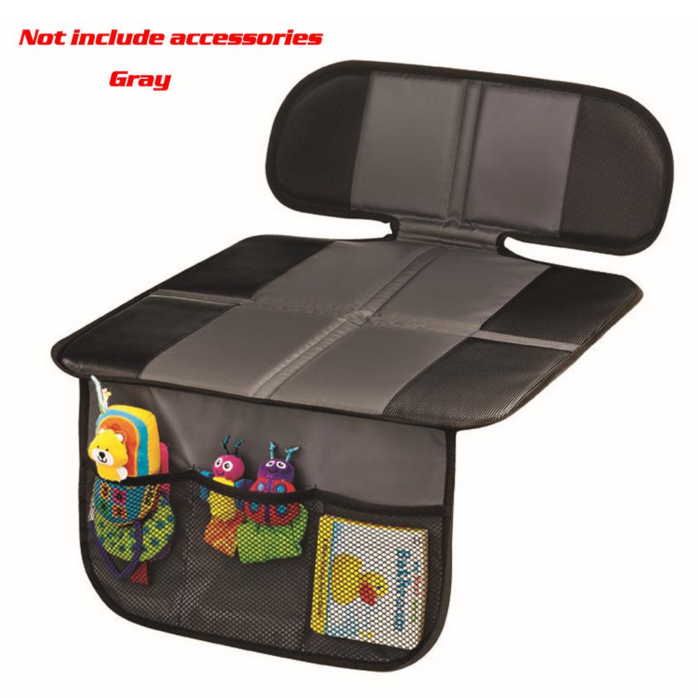 autokindersitz kinderautositz autositz kindersitz f r. Black Bedroom Furniture Sets. Home Design Ideas