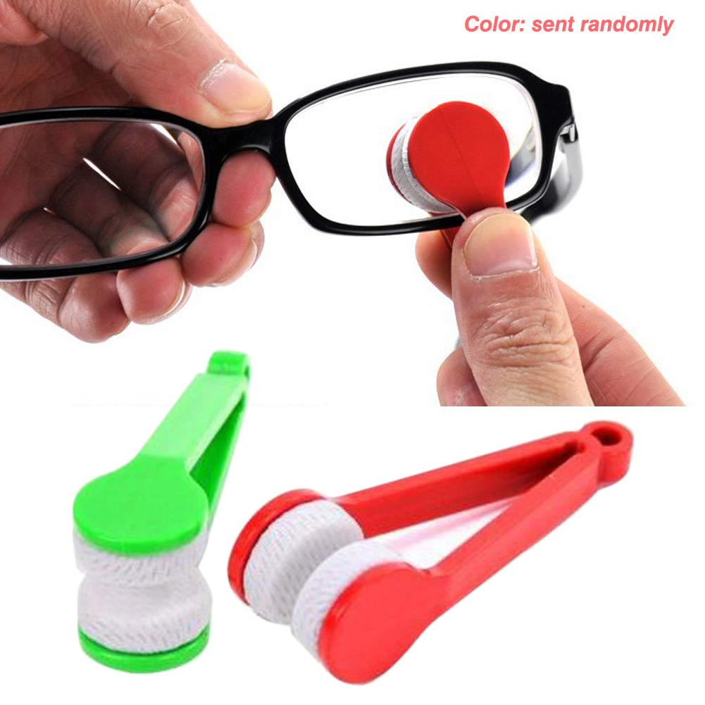 Best Glass Cleaner For Spectacles