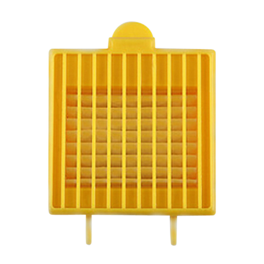 Filter Replace Vacuum Cleaner Accessory for Robot700 Series 760/770/780/790