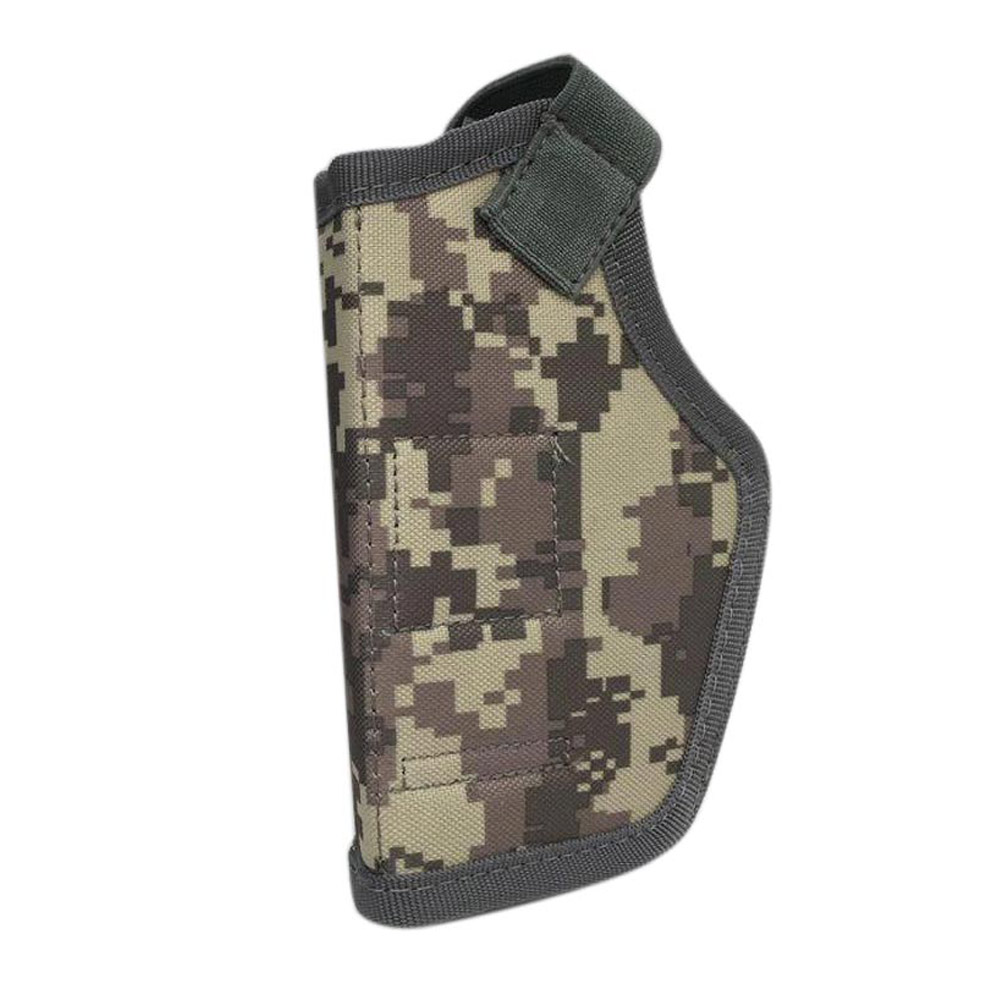 concealed carry pro The pro carry hd is a concealed carry leather gun holster for popular guns such as the springfield xds, s&w shield m20, and various ruger models.