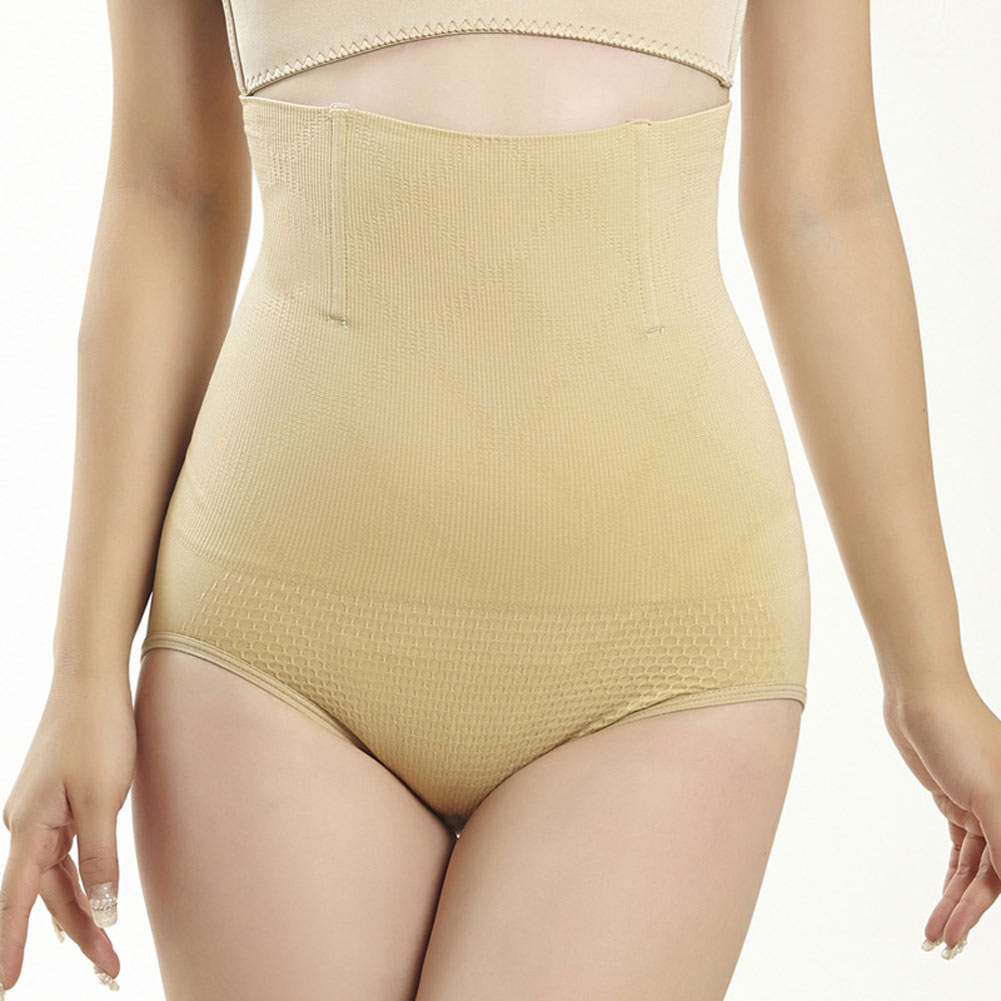 an essay on body shape and underwear The shape of the female body has been designed and 'sculpted' for centuries by the your persuasive essay on underwear will be written from.