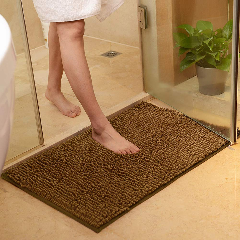 customer non clear funky quadrant gedy mat for ratings shower bubble slip corner