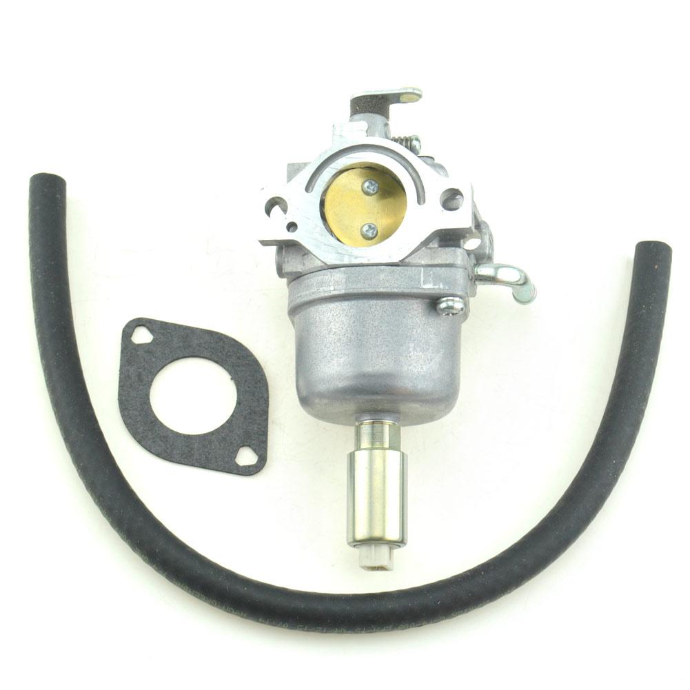 Carburettor For 591731 796109 594593 Carburetor Carb