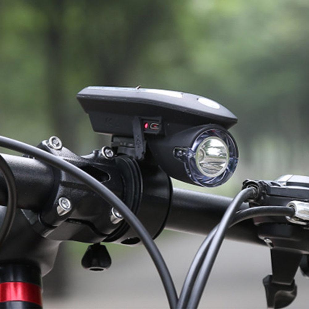 mtb fahrrad bike solarenergie scheinwerfer usb 2 0. Black Bedroom Furniture Sets. Home Design Ideas