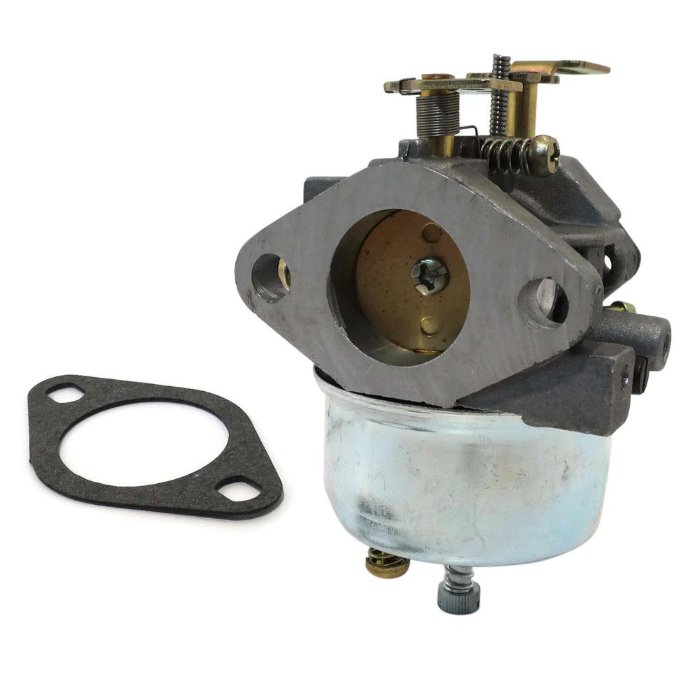 Carburetor Setfor 632334A 632334 632111 Carb HM70 HM80 HMSK80 HMSK90 Engine