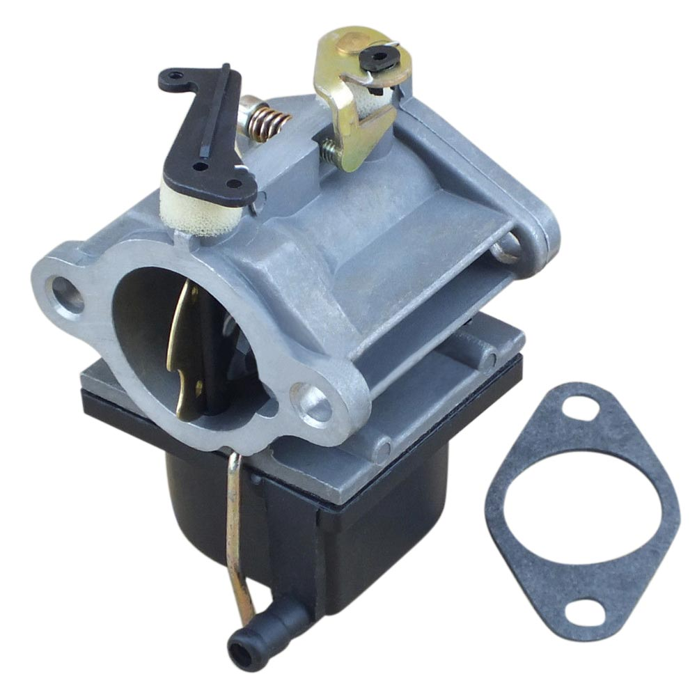 Carburetor Carb 640065 640065A OHV110 OHV115 OHV120 OHV125 OHV130 OV358EA
