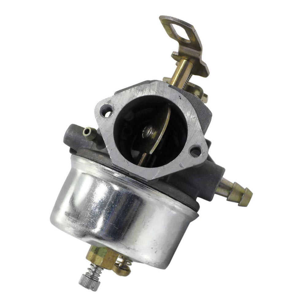 Carburetor Carb For 632370A 632370 632110 Fit HM100 HMSK100 HMSK90
