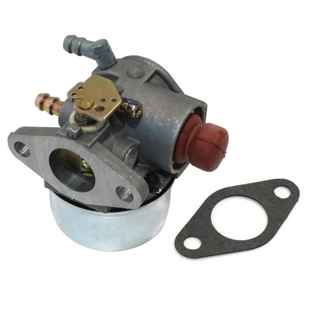 CarburetorCarb Setfor 640017 640017A 640017B 640104 640117 fits OHH45 OHH50