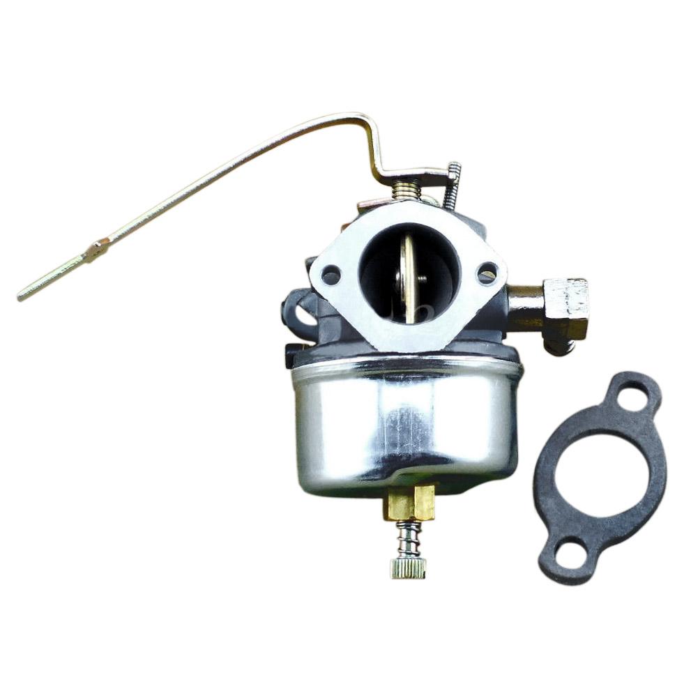Carburetor Set for 631921 631070 631070A 631074 H25 H30 H35 H40 Engine Carb