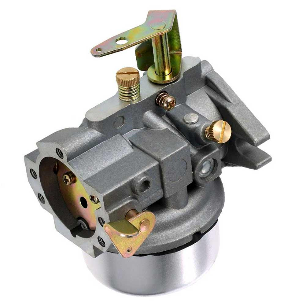 Wholesale New Carburetor Carb for K241 K301 10HP 12HP K-Series Cast Iron Engines ATV
