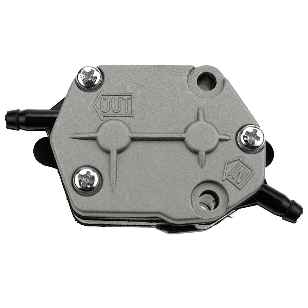 FuelPump P08 6A0-24410-00 692-24410-00 18-7334 6A0-24410-00-00 for25HP-85HP