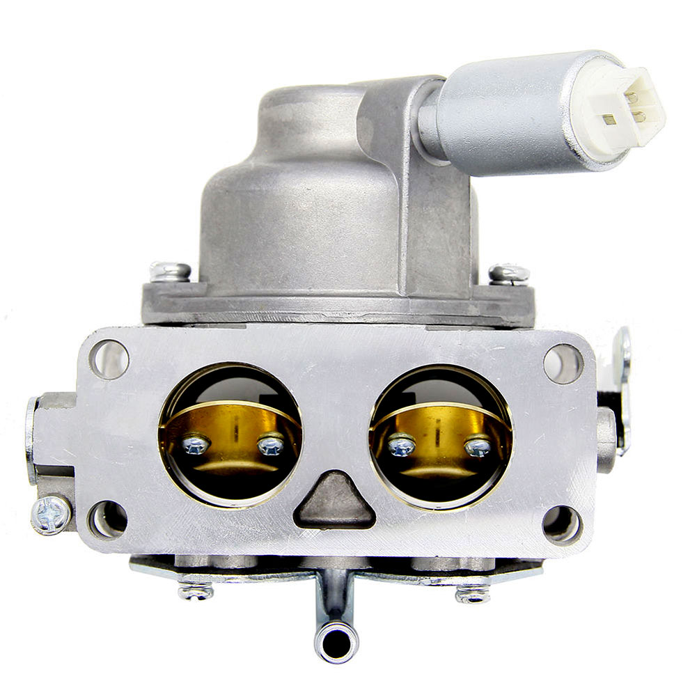 New Carburetor Carb Fits for 796227 Gasket