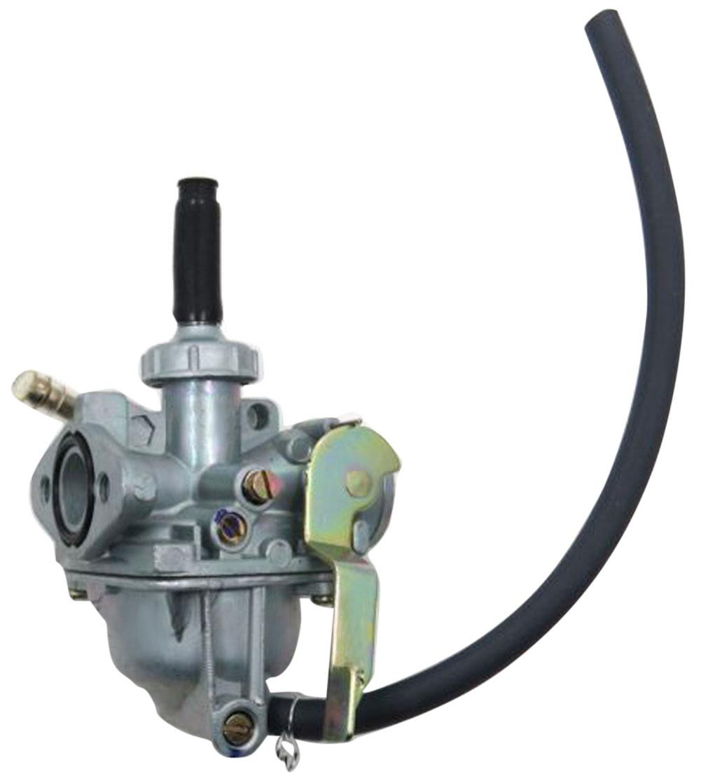 Carburetor Carb Fits for Z50 1976-1999 Z50A 1972-1978 Z50R 1979-1999 32MM