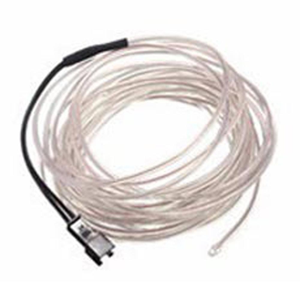 1M DC12V EL Neon Kabel Licht Effekt Lichtschnur Leuchtschnur Draht ...