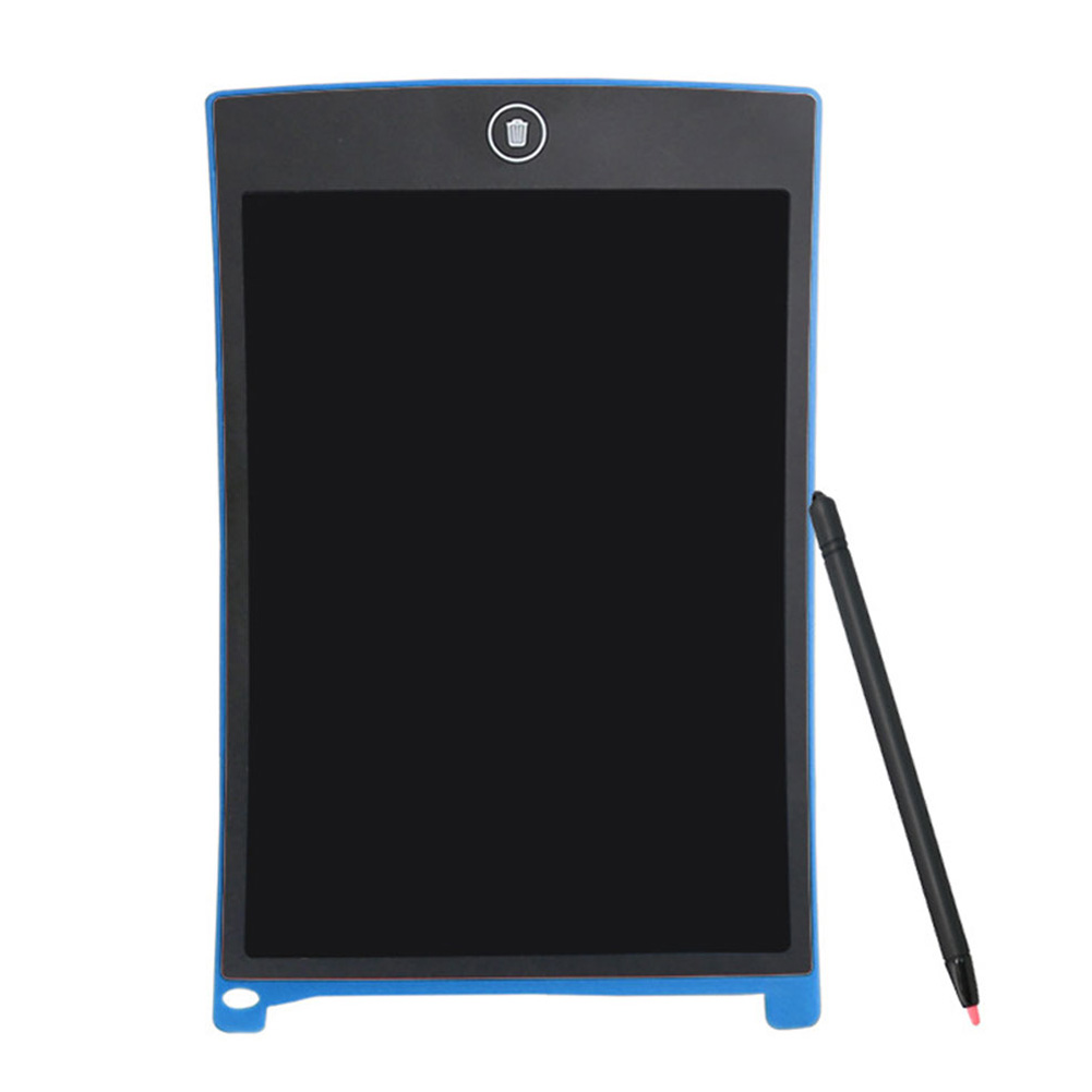 8.5Inch LCD Writing Tablet Drawing Handwriting Board Kids Children Gift