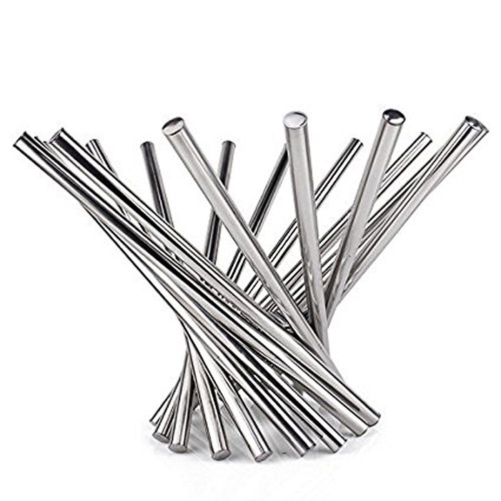 Plus Size Stainless Steel Rotation FruitOrangeBowl BasketTray Stand Holder