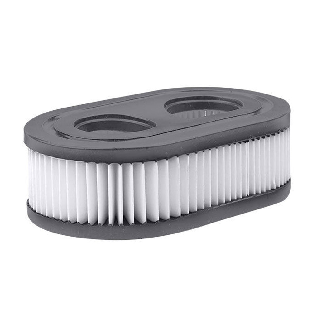 Lawn Mower Air Filter : Lawn mower filter for briggs stratton