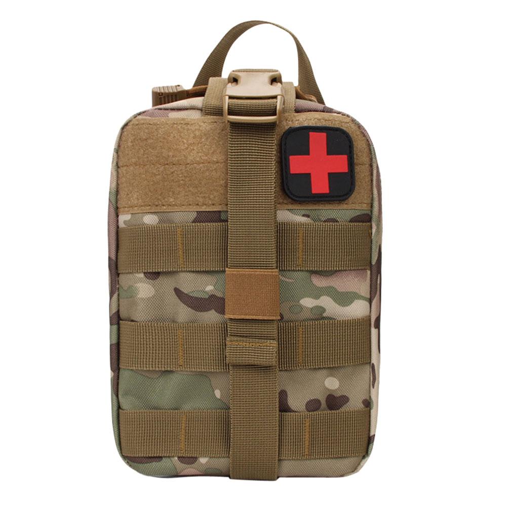 Sanitaetstasche-Notfalltasche-Erste-Hilfe-Set-Verbandsmaterial-Notfallset-Tasche Indexbild 6