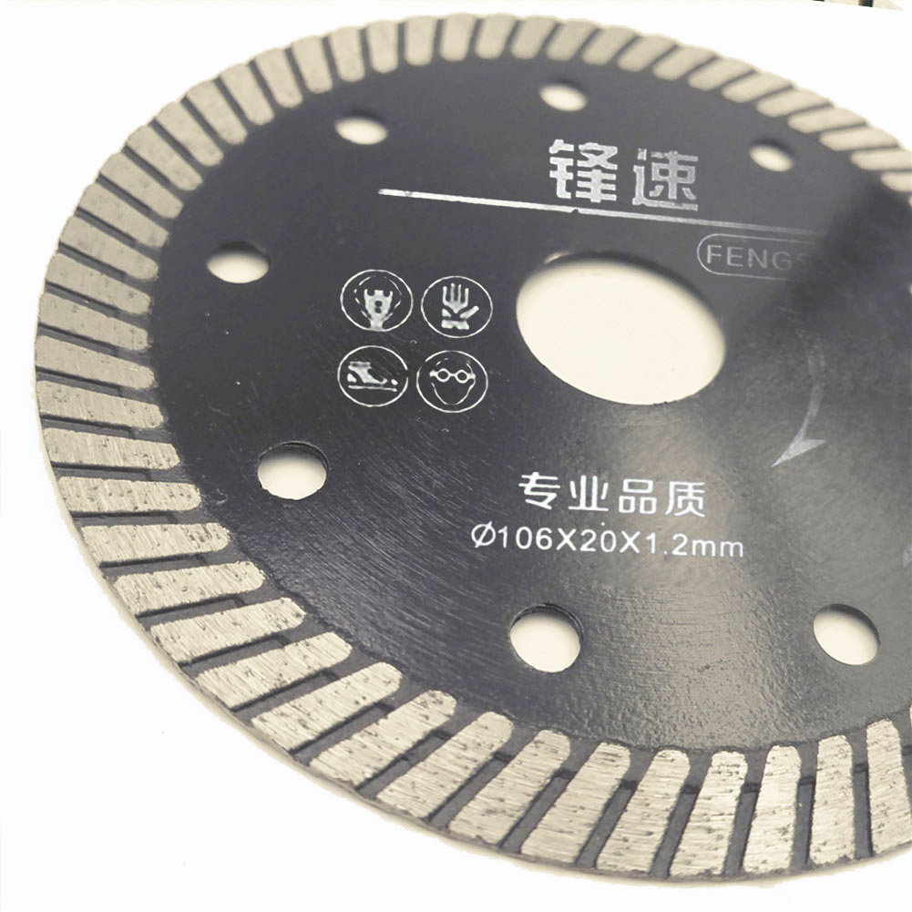 Ultrathin diamond turbo circular saw blade ceramic tile granite ultrathin diamond turbo circular saw blade ceramic tile keyboard keysfo Gallery